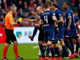 'Zonder VAR was PSV zondag mogelijk kampioen geweest'