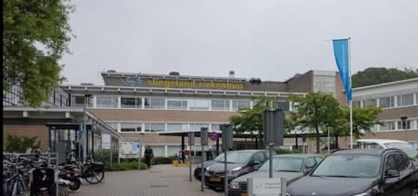 B en W Doetinchem: ziekenhuis mag naast A18 komen