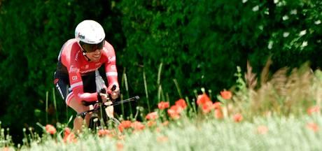 Cardoso is kapot van positieve dopingtest