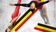 Vijf tips voor dit weekend: Belgisch Kampioenschap Trampoline, Lego, James Brown