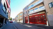 Sportverenigingen krijgen tijdelijk onderdak in... oude brandweerkazerne van Lennik