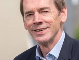 """Coronacijfers dalen in Ronse: """"Maar nog even volhouden"""", vraagt burgemeester Dupont"""