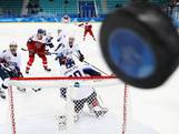 Canada loopt verder uit op medaillespiegel, is dit de mooiste ijshockeyfoto ooit?