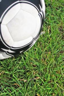 Nieuwkoopse sportclubs dupe van hogere ozb