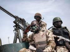 86 doden bij geweld Nigeria