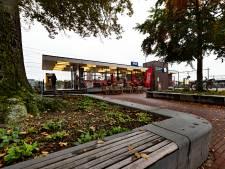 CDA: Laat omwonenden hun saaie stationnetje opleuken