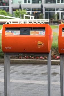 PostNL: duurdere postzegel voor bezorging in één dag is geen optie