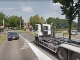 Prijs van randweg of spoortunnel lijkt te hoog om de Tilburgseweg in Oisterwijk te ontlasten