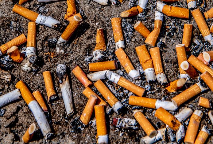 Rokers vergeten vaak dat zij korting kunnen krijgen op hun overlijdensrisicoverzekering.