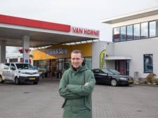 Nederlanders mijden Belgische tankstations uit angst voor boetes, maar worden die wel opgelegd?