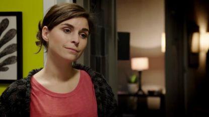 """""""Ik weet het. Gij hebt Evy vermoord."""" Valt Marie eindelijk door de mand in 'Familie'?"""