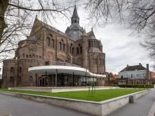 Doorgang naar Petrustuin Vught komt er voorlopig niet; raadsleden willen 'subsidie' terug