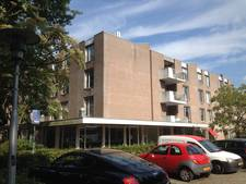 Asielopvang in Tilburgse wijk Fatima sluit in september
