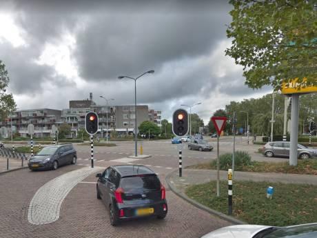 Onderzoek naar verbetering van bereikbaarheid van Piazza Center in Gorinchem