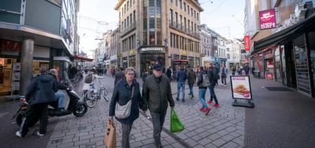 Vier Gelderse steden maken kans op titel 'beste binnenstad 2020'