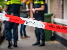 Politie onderzoekt incidenten Almere na mogelijke drugsrip