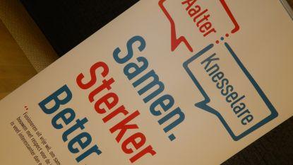 Verenigingen uit Knesselare en Ursel kunnen voortaan gratis gemeentezalen gebruiken