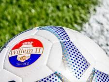 Willem II verliest royaal van Genk