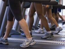 HiPa Sports in Boxtel moet sluiten, 'Negen sportscholen is te veel'