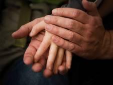 Celstraf geëist voor verkrachting minderjarige: 'Ik dacht dat ze het leuk vond'