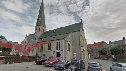 Dringende herstelling van orgel Sint-Petruskerk