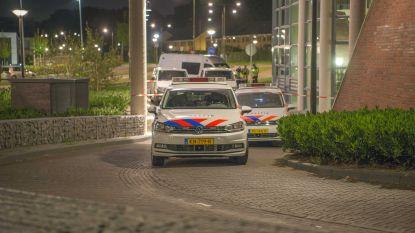 Man aangehouden na gewelddadige dood 25-jarige vrouw in Bergen op Zoom