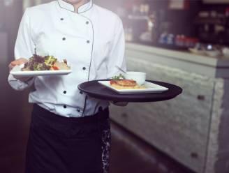 """Tussen ster en corona. De mysterieuze Michelin-hoofdinspecteur over tafelen in coronatijden: """"Natuurlijk kunnen er maandag sterren sneuvelen"""""""