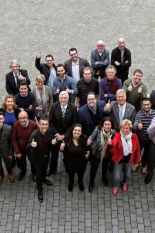 Kritiek op PvdA die afhaakt bij het vormen van een nieuwe coalitie: 'Amateuristisch'