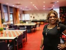 Jessehof is ontmoetingsplek voor iedereen: 'Mensen kruipen hier langzaam uit hun schulp'