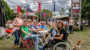 Kogel is door de kerk: Zomerbar Waregem mag open én wordt Zomerterras