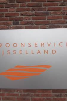 Opvang statushouders trekt zware wissel op huurmarkt Doesburg