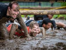 StrongmanRun in Hellendoorn zoekt toppers voor obstacle running