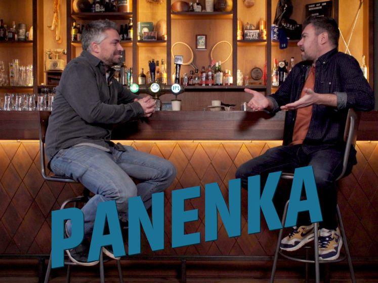 Panenka: 'Stuitend dat Schmidt als een foute skileraar Nijhuis de maat neemt'