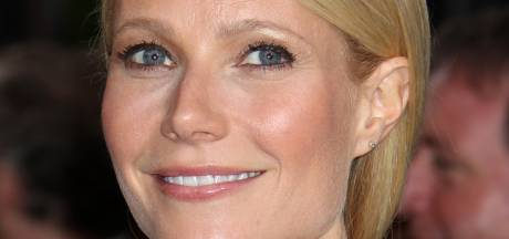 Kritiek op Gwyneth Paltrows Goop vanwege 'slankste versie van jezelf'