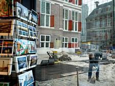 Ook Raad voor Kunst en Cultuur naar Schielandshuis