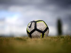 Décès d'un footballeur de 23 ans en 4e division anglaise