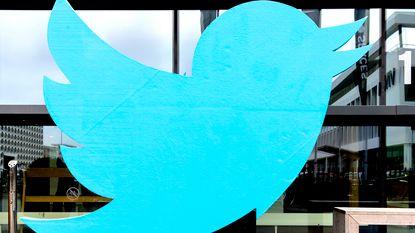 Twitter test dubbel zo lange tweets van 280 tekens