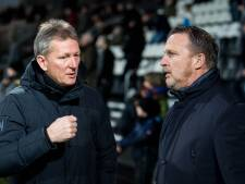 LIVE | Heracles-Utrecht komt opeens los na matte openingsfase