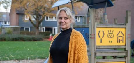 Wethouder Annelies de Jonge van Zutphen smeekt om extra pleegouders: 'Heb er zelf ook aan zitten denken'
