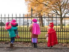 Steeds meer Nederlanders voor ander uiterlijk (Zwarte) Piet