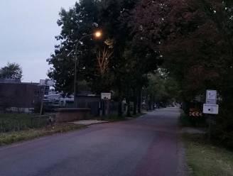 Héél Baarle-Hertog heeft tegen 2024 ledverlichting