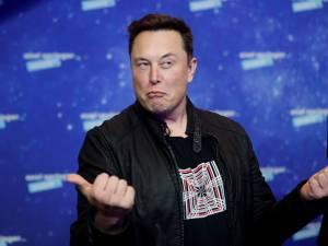 Elon Musk promet 100 millions de dollars à celui qui pourra l'aider à résoudre ce problème
