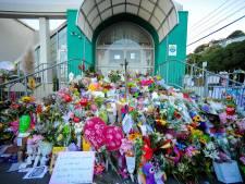 Eindhovens bedrijf ontslaat aanhanger Pegida na opmerkingen over aanslagen