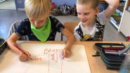 """Zomerschool uit de startblokken met vijftig kinderen in Oudenaarde: """"Voor augustus is er al een wachtlijst"""""""