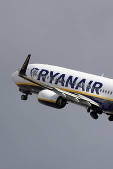 Ryanair opent prijzenoorlog met enkeltjes van 15 euro