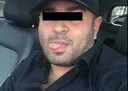 Bekir E., de moordenaar van Humeyra.