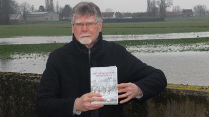Oostrozebeeks gedicht raakt tot op Nederlandse televisie