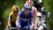 Baloise Belgium Tour van start op de Grote Markt: dinsdag ploegenvoorstelling met optredens op Grote Markt