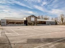 Projectontwikkelaar koopt oud-tuincentrum in Enschede