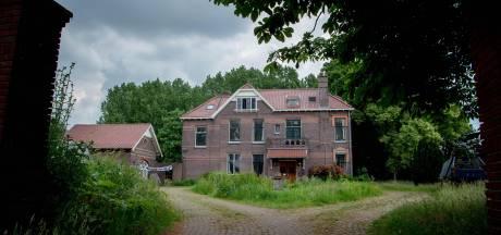 Karakteristieke villa Distelakker in Beuningen is verkocht